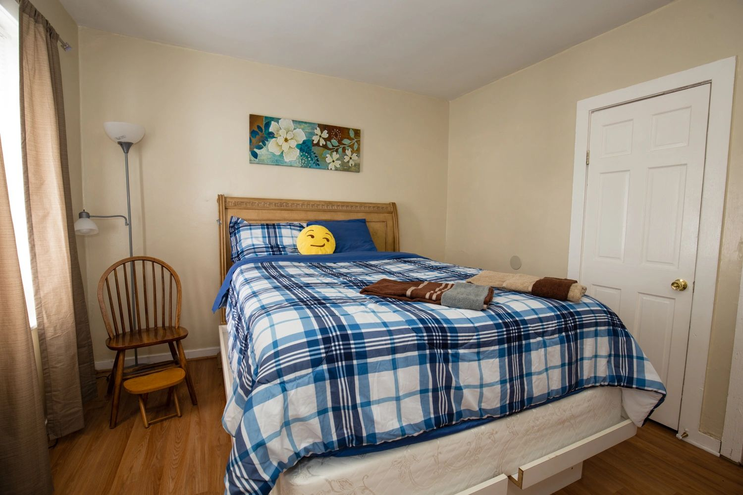 Easton 3 BR 2 bath Month to Month Rental