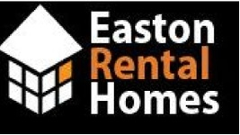 Easton Rental Homes