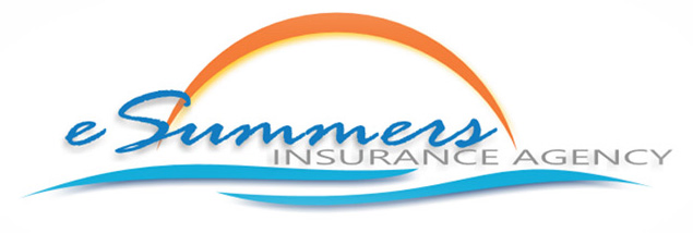 eSummers Insurance Agency