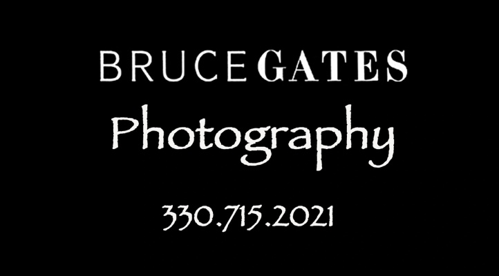 Bruce Gates Photography