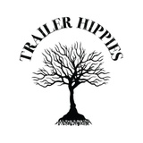 Trailer Hippies Music
