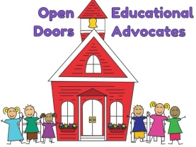 Open Doors Educational Advocates