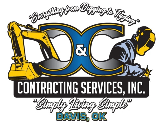 C&C Contracting Services, Inc.