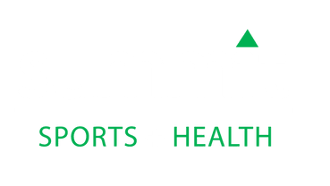 Summit Sports and Health