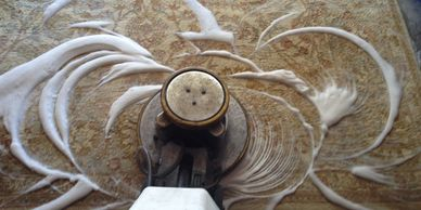 Area rug cleaning, shampooing, Oriental rugs, wool rugs , handmade rugs Orange County Fullerton