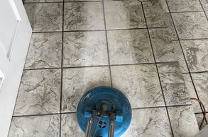 Tile/grout cleaning , sealing , stone cleaning/sealing , grout repair , Orange County , Fullerton