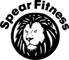 Spear Fitness