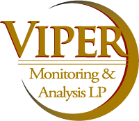 Viper Monitoring & Analysis