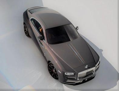 Dm Auto Leasing >> Dm Auto Leasing Auto Leasing Auto Broker