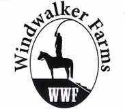 Windwalker Farms