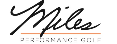 Miles Performance Golf