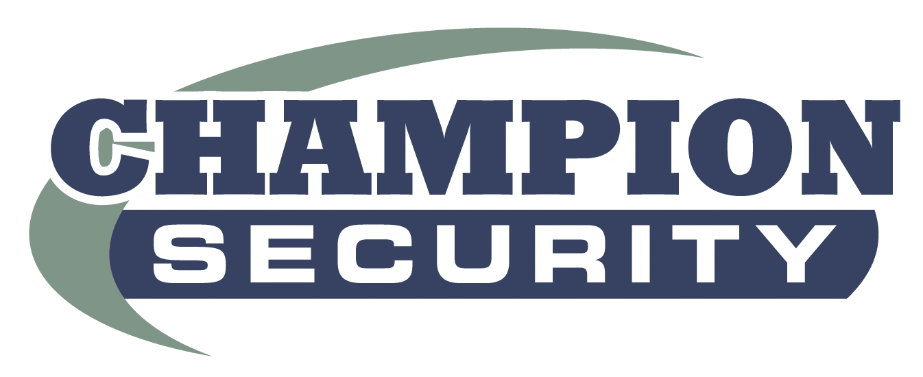 Champion Security, LLC