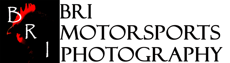 BRI Motorsports Photography