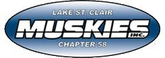 Lake St. Clair Muskies Inc.