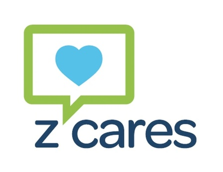 Z-Cares Foundation