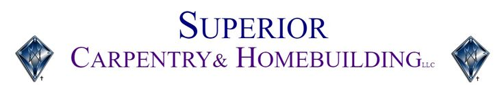 Superior Carpentry and Homebuilding LLC