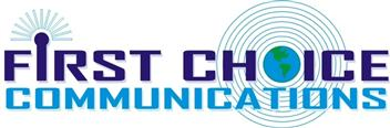 First Choice Communications