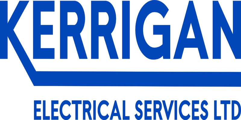 Kerrigan Electrical Services Ltd