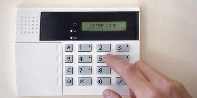 alarms preston, cctv near me, installation cctv and alarms