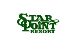 Star Point Resort