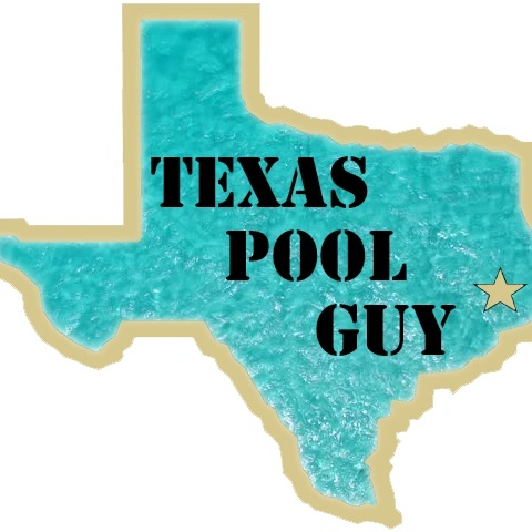 Texas Pool Guy, LLC