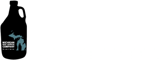 Michigan Beer Growler Company