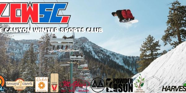 Lee Canyon Winter Sports Club