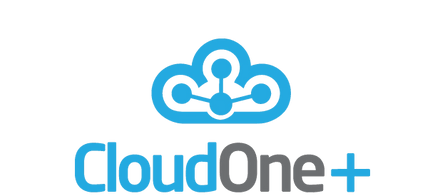 CloudOne+ CRM Consultants