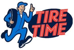 Tire Time