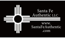 Santa Fe Authentic