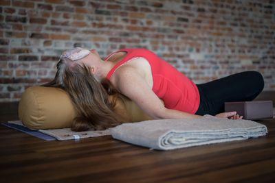 eight limbs yoga  eight limbs yoga