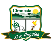 Ginmasio los Angeles