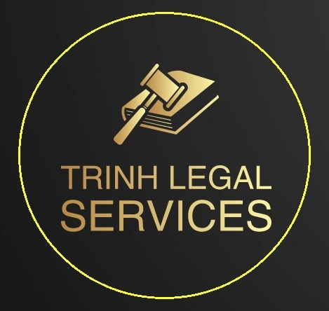 Trinh Legal Services