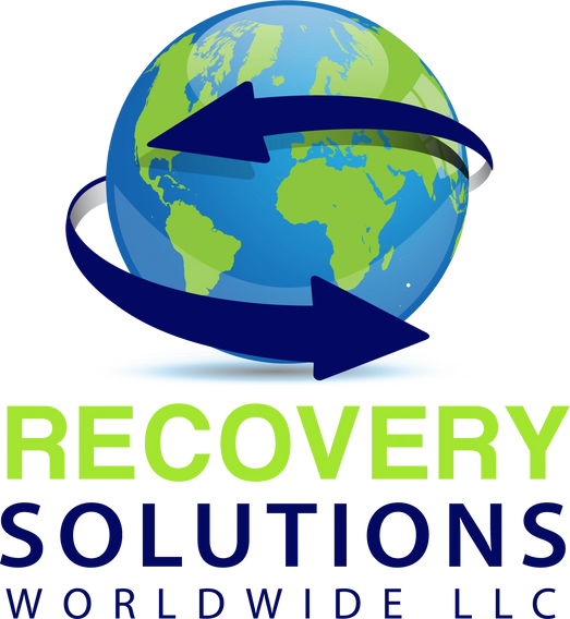 company info recovery solutions worldwide llc