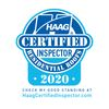 Homeguard Roofing And Siding Inc - Employs Haag Certified Roofing Inspector #201003182
