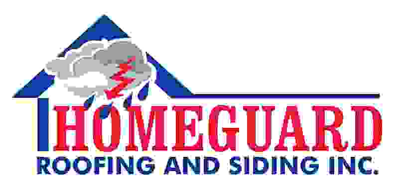 Homeguard Roofing And Siding Inc MN Lic #BC7389190