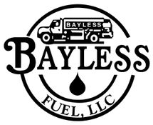 Bayless Fuel