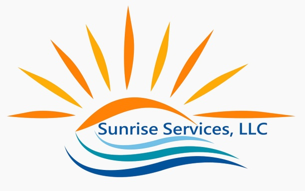 Sunrise Services, LLC