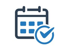 Schedule appointment easily with MDsuite
