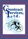 Contract Services, LTD