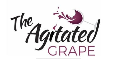 The Agitated Grape