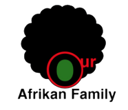 Our Afrikan Family
