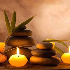 Reiki Therapy in Person at Holistic Passages in NJ