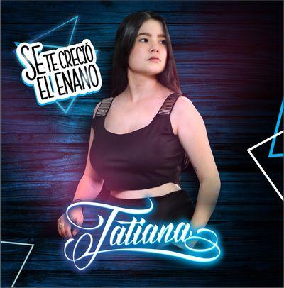Noticias Tatiana