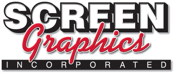 Screen Graphics Inc.