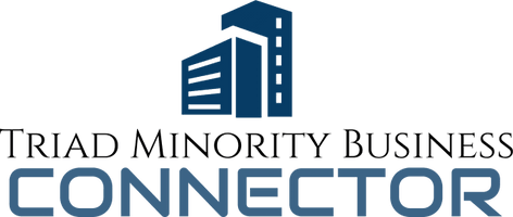 Triad Minority Business Connector