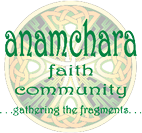 Anamchara Faith Community