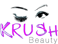 Krush Beauty llc