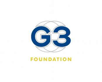 G3 Foundation