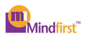 Mindfirst Inc.